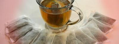 kratom tea bags