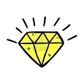 Premio luneta:en busca de los diamantes perdidos