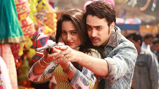 Once Upon A Time In Mumbai Dobaara! Movie