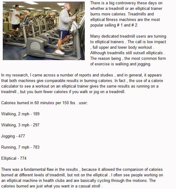 ironman emergency treadmill stop