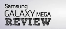 Review Galaxy Mega 6.3