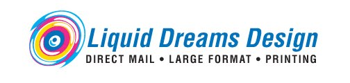 Liquid Dreams Design is the Leader in High Impact Advertising based in Brooklyn