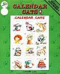 SAL- Koci Kalendarz