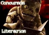 ✞ .✞ Concursos Literarios ✞ .✞