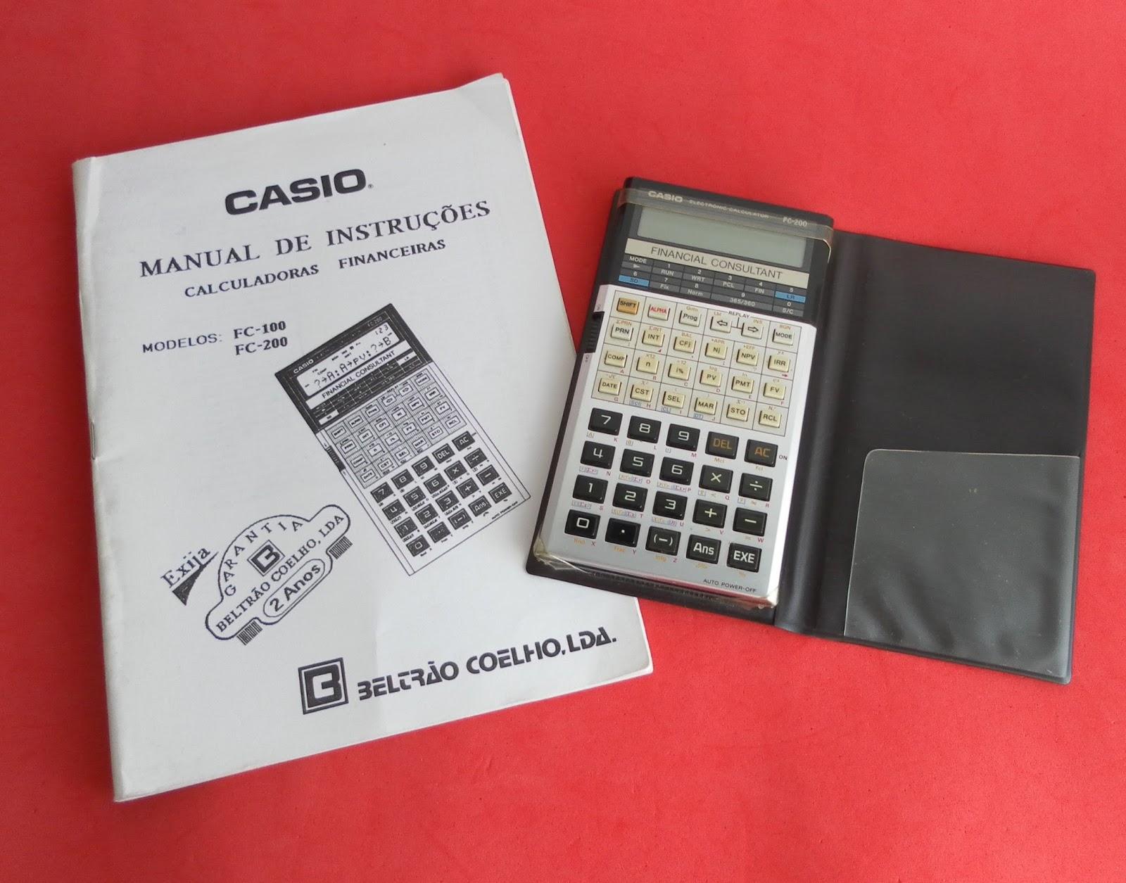 [Image: Casio_FC-200_007.jpg]