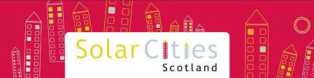http://www.solarcitiesscotland.org.uk/