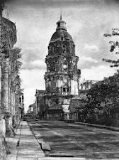 Fotografías de Filipinas (1860-1898)