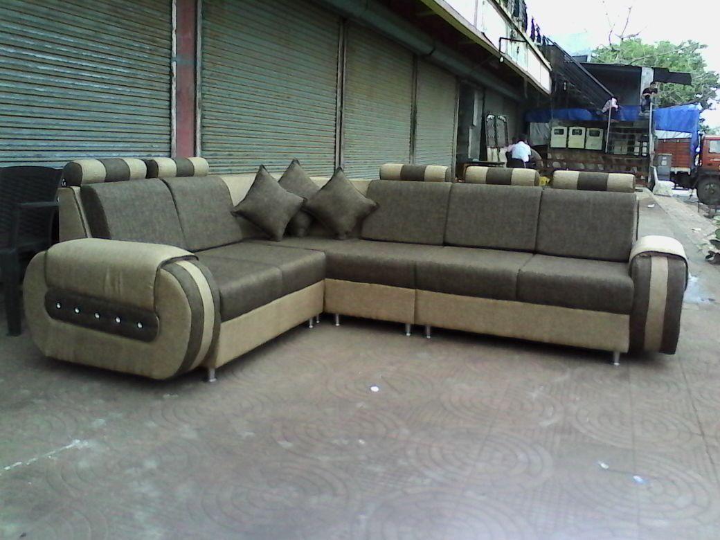 Furniture Market Surat Sofa Set Collection
