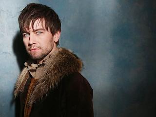Sebastian (Torrance Coombs) from Reign