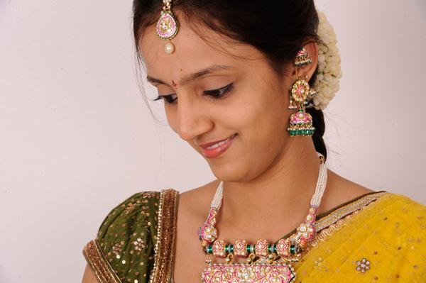 gallerybuzz jr ntr amp lakshmi pranathi wedding
