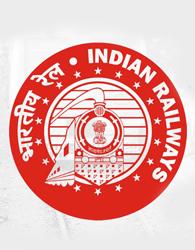 Railway Budget 2013-14