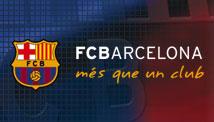 capsa_mes_que_un_club.jpg