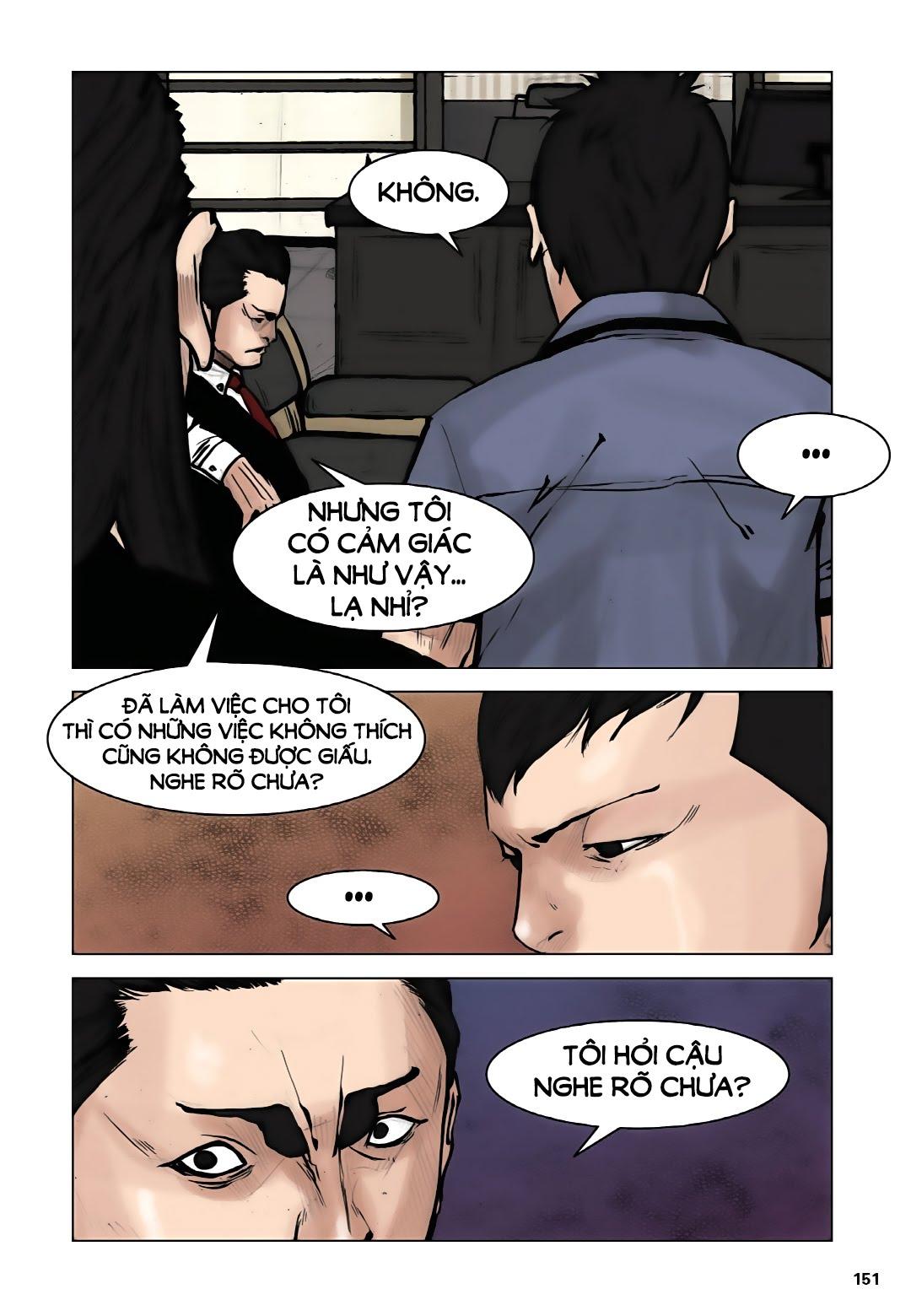 Tong | Tổng trang 37