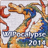 http://measi.net/measiblog/2014/08/10/august-wipocalypse-check-in/