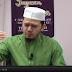 Ustaz Fathul Bari - Umrah Untuk Ahli Keluarga