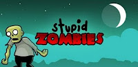 stupid zombies 1.5.5 | Free Download | Android Game