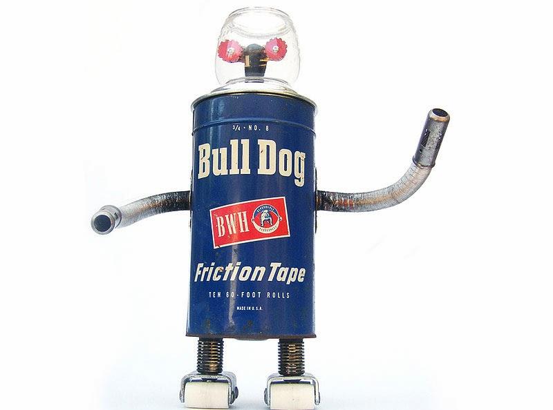 robot_reciclado_4.jpg