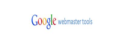 ادوات اصحاب المواقع Google Webmasters Tools