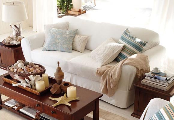 Residencial el palmar panam - Decoracion apartamentos de playa ...