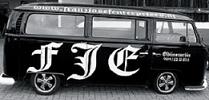 Franz Josef Enterprises
