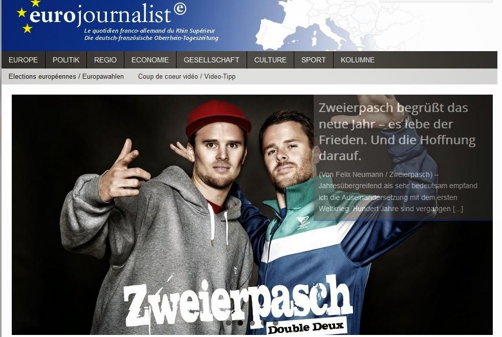 http://eurojournalist.eu/zweierpasch-begruesst-das-neue-jahr-es-lebe-der-frieden-und-die-hoffnung-darauf/