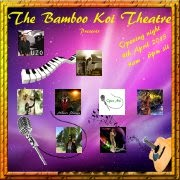 The Bamboo Koi Theatre