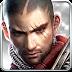 Legion of Heroes v1.4.25 Apk