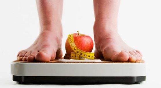 5 Cara Mudah Untuk Menunjang Menurunkan Berat Badan