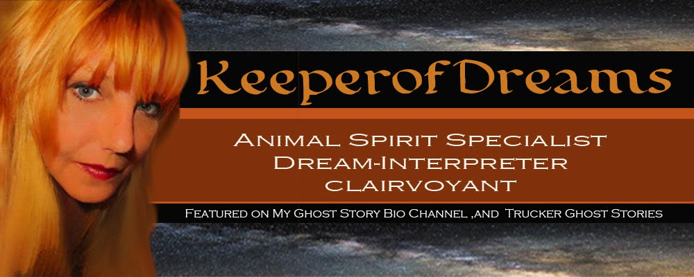 KeeperofDreams