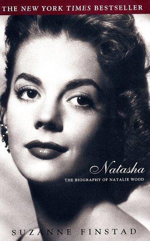 Natalie Wood Maria