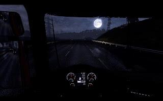 Euro truck simulator 2 - Page 6 Shot_12