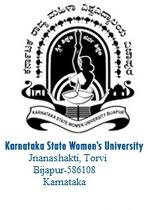 Karnataka State Womens University Bijapur Results 2013