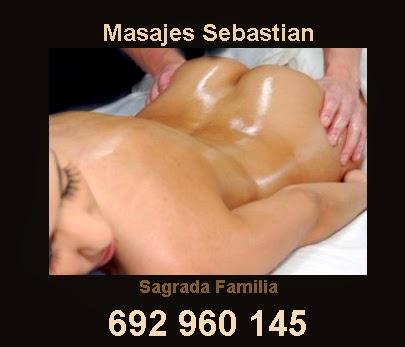 fiesta mujer masaje de próstata en Barcelona