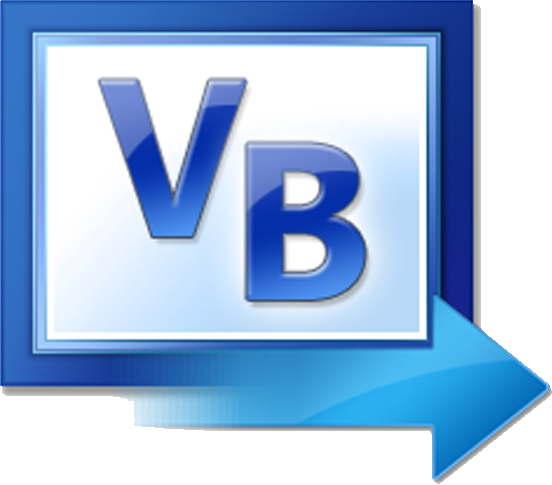 how to add to form vb