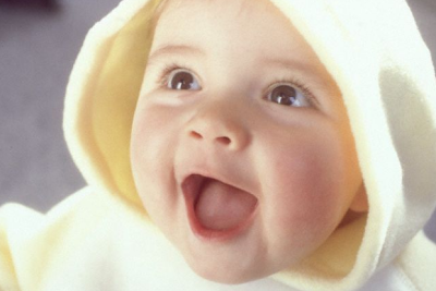 Beberapa Tips Untuk Merawat Bayi Baru Lahir
