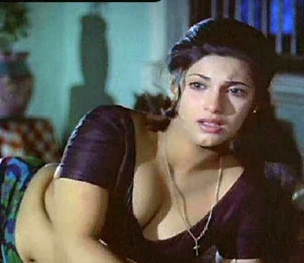 dimple kapadia hot nude sex fuck scene