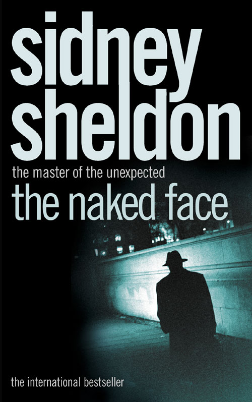 The Naked Face By Sidney Sheldon 77