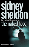 Download Novel The Naked Face by Sidney Sheldon E-book