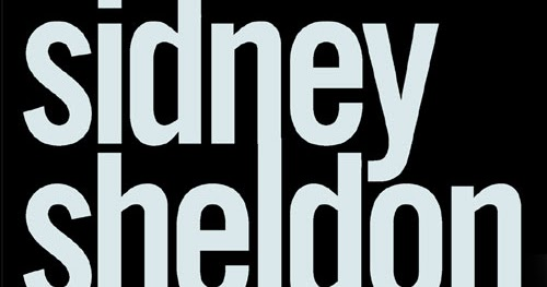 free ebook novels of sidney sheldon