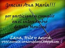 Inter hilos Mariela-Ana Maria