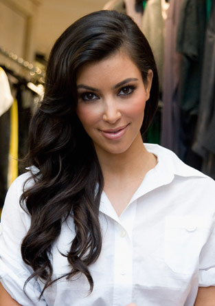Long Curls With Bangs, Long Hairstyle 2011, Hairstyle 2011, New Long Hairstyle 2011, Celebrity Long Hairstyles 2067