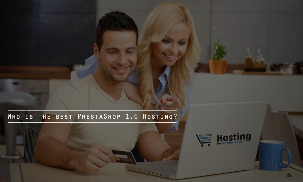http://www.hostingforecommerce.com/2015/01/best-and-cheap-prestashop-16-cloud-hosting.html