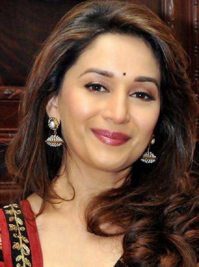 Star Celebrity Wallpapers Madhuri Dixit Hd Wallpapers
