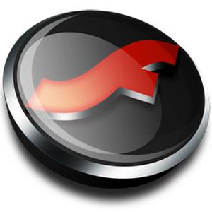 Flash Player pour Android - dernière version Adobe Flash Player