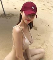 Naomi Yukiko