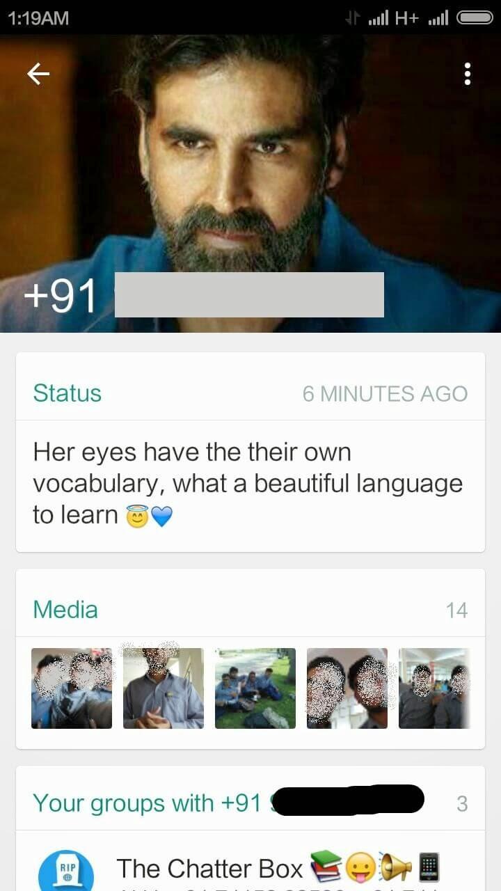 new version of whatsapp 3