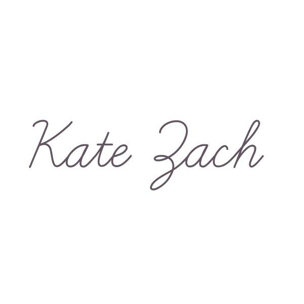 KateZach
