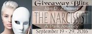 The Narcissist Giveaway Blitz