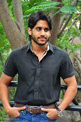 Naga Chaitanya stills from Latest photoshoot-thumbnail-9