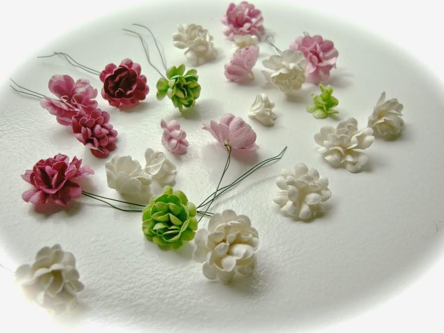 Creative smiles my little crafting world easy flower tutorial p1070581g mightylinksfo
